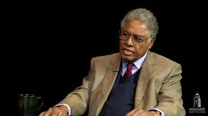 thomas sowell economist wealth poverty and politics thomas sowell economist wealth poverty and politics