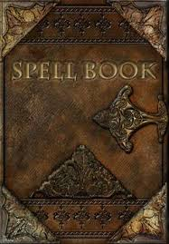 book of shadows 250 spells great wiccan resource
