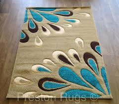 teal brown area rug 5 gallery area rugs with teal chocolate brown and red area rug teal brown area rug