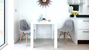 white gloss round table and chairs small white dining set 2 white gloss dining table and