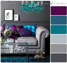 grey white and turquoise living room. turquoise and purple room ideas purple, grey white living
