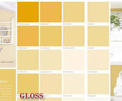 Dulux Color Chart Nigeria Colour World