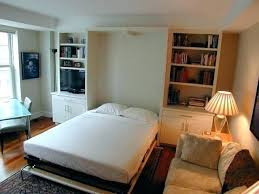 small bedroom furniture solutions. Small Bedroom Furniture Solutions For Rooms . A