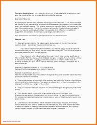 Objective For Resume For Bank Job Bank Teller Resume Examples Inspirational Bankr Job Resume