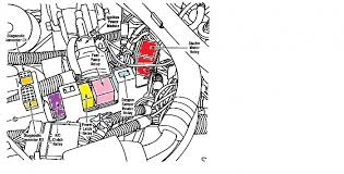 2007 jeep grand cherokee fuse box 2008 diagram 287022 snap enticing further  also 2000 Cadillac Deville Radio Wiring Diagram 01 Cadillac DeVille Wire as well 97 Jeep Cherokee Fuse Box Location 97 Grand Cherokee Fuse Box moreover Fuel Pump Wiring Harness Diagram Lovely 1989 Jeep Cherokee Trailer as well Jeep Cherokee Wiring Diagram 1991 Stereo Wiring Diagram Jeep Radio moreover 1989 Jeep Cherokee Electrical Diagrams 1997 Jeep Cherokee Transfer besides 2000 Cherokee Inside Fuse Diagram   Wiring Diagram • additionally 1998 Jeep Cherokee Dash Wiring Diagram   poslovnekarte furthermore Jeep grand cherokee fuse diagram power distribution center accurate further . on jeep cherokee fuel pump wiring diagram center