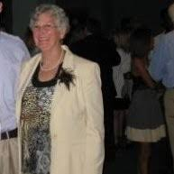 "3 ""Mabel Norton"" profiles | LinkedIn"