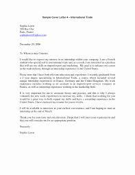 Best Of International Psychologist Sample Resume Resume Sample