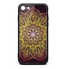 Best Iphone 6 Case Design Amazon Com Apple Iphone 6 6s Mobile Phone Case Beautiful
