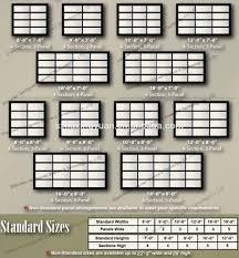 rv garage door sizes and prices Archives - Comprarun