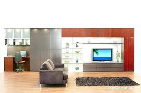 office furniture wall units. Contemporary Living Room Wall Units Home Office Furniture Unit