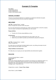 Sample Resume College Do You Include High School On Resume College Resumes For