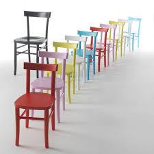 horm baby cherish wooden childrens chair