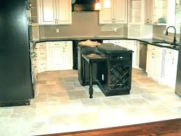 how much per square foot to install tile cost floor average mosaic foo