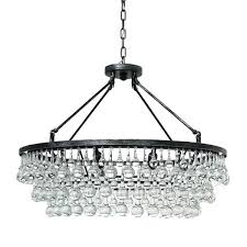crystal drop chandelier glass drop crystal chandelier antique silver crystal drop round chandelier crystal drop chandelier