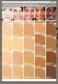 Dermablend Shades Ive Always Wanted To Try This Product