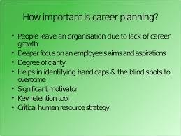 career planning ppt career planning hrmba view full document