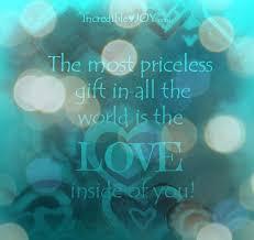 Rumi Quotes ღ Spiritual Journey ღ Unique Rumi Quotes About Priceless