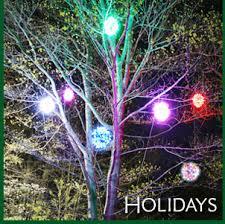 outdoor lighting balls. Beautiful Light Ball Christmas Decoration Surprising Eco Ornaments Tree Outdoor Decorations Lighting Balls