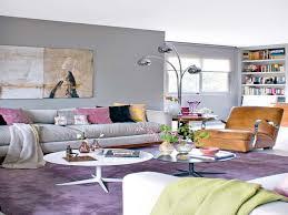 Lavender Living Room Lavender Bedrooms Ideas Lavender Paint Colors Bedroom Bedroom