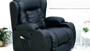 top rated recliners for back pain brands in high quality leather reclining sofas furniture best recliner