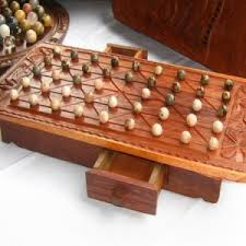 Wooden Board Games To Make Fanorona wooden board game I could make one of these minus the 19