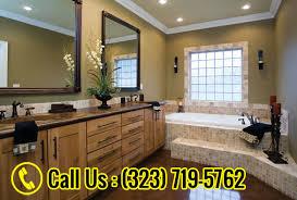 bathroom remodeling orange county ca. Bathroom Remodeling In Orange County CA Ca A