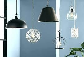 extra large pendant lights australia luxury silver light tassel 1 large industrial pendant lighting extra large