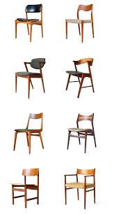 mid century modern furniture austin. What Is Mid Century Modern Furniture My Visit To In Dining Dallas . Austin