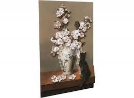 <b>Папертоль</b> «Котенок и весна» P0204 Paperlove 20x28,5 см ...
