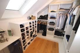 spare wardrobe