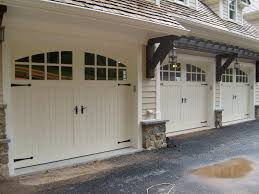Garage Doors Wholesale | Purobrand.co