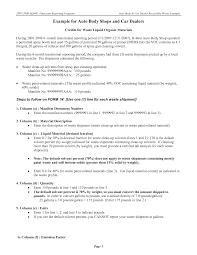 Body Of Email When Sending A Resume Virtren Com