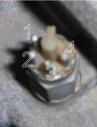 ford aod neutral safety switch wiring diagram ford aod neutral Ford E40d Neutral Safety Switch Wiring Diagram ford aod neutral safety switch wiring diagram ford aod neutral diagram aod swap mustang forums at Ford Ignition Switch Wiring Diagram