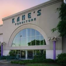 Kane s Furniture 13 Reviews Furniture Stores 2526 SW College