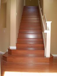 a d c flooring is an state license installers