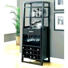 modern home bar furniture. Mini Modern Home Bar Furniture