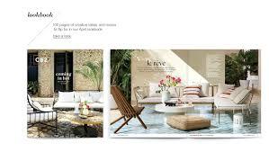 full size of patio furniture west palm beach area costco riviera patio furniture outdoor riviera square
