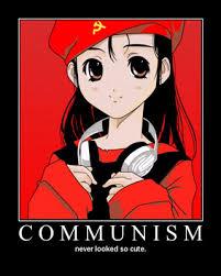Kuvahaun tulos haulle a commie girl