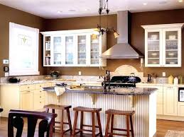 kitchen cabinets with frosted glass doors glass door upper kitchen cabinet kitchen cabinets with glass doors