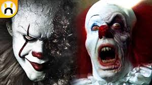 how pennywise secretly survived stephen king s it  how pennywise secretly survived stephen king s it