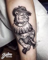 татуировкивпетрозаводске Hashtags Medias татуировкивпетрозаводске