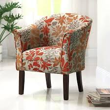 ashley furniture accent chairs accent chairs ashley furniture home accent chairs