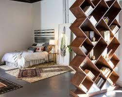 40 room divider ideas creative ways