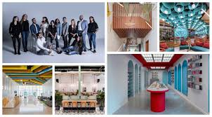 Creative Design Associates Full Shortlist Revealed For 2019 Cid Awards Cid Awards