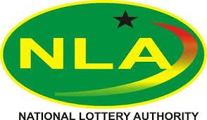 Lotto Chart Machine National Lottery Authority Wikipedia