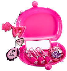 makeup kits for little girls. perfect little girl makeup xmas gift! makeup kits for little girls
