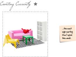 Ikea doll furniture Bathroom Couture Colorado Coveting Currently ikea Doll Furniture Colorado