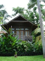 Small Picture 69 best Nice Homes images on Pinterest Jamaica Architecture and