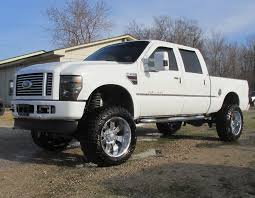 4X4 Truckss: Salvage 4x4 Trucks For Sale