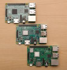Raspberry Pi 3 B Review And Performance Comparison Jeff